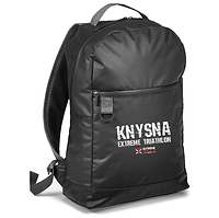 Water Resistant Backpack.png