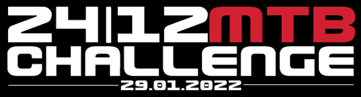 NEW 2412 Logo.png