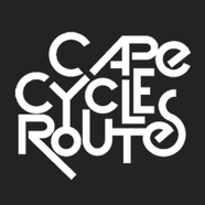 CApe Cycle.png