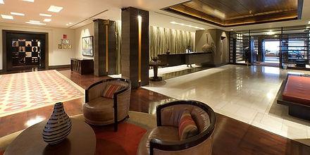 Hotel 3.jpg