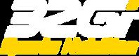 32Gi-Logo-V3.png