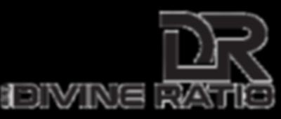 Divine Ratio Black.png