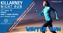 FB Winter Run - 17th June.png