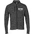 Fleece Jacket V2 - Mens.png