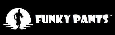 Funky.jpg