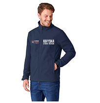Maxson Softshell Jacket ELE-7304 V1 - Mens.png