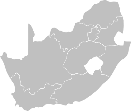 707px-South_Africa_blank_map.svg.png