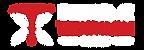 XTS Logo.png