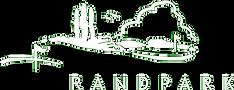randpark-white-on-transparent.png
