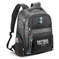 Tech Backpack 1.png