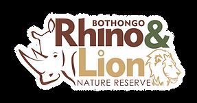 Rhino Logo V3.png