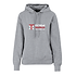 Essential Hooded Sweater ALT-EHD V2 - Ladies.png