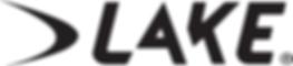 Lake Logo Black2.png