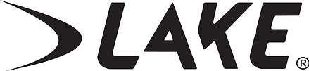 Lake Logo Black2.png