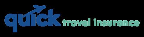 QuickTravelInsurance-Logo-CMYK-Fullcolou