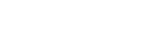 SPECIALIZED-PAARL-03-e1604144526983.png