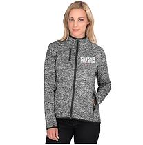 Fleece Jacket V0 - Ladies.png
