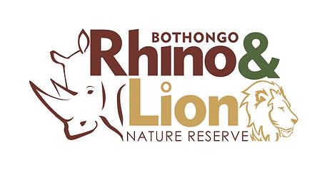 Rhino Logo2.png