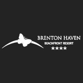 Brenton Haven