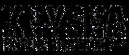 0.5 Logo Option 2BLACK.png