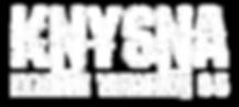 Extreme 0.5 Logo White.png