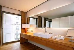 Hotel OMM*****