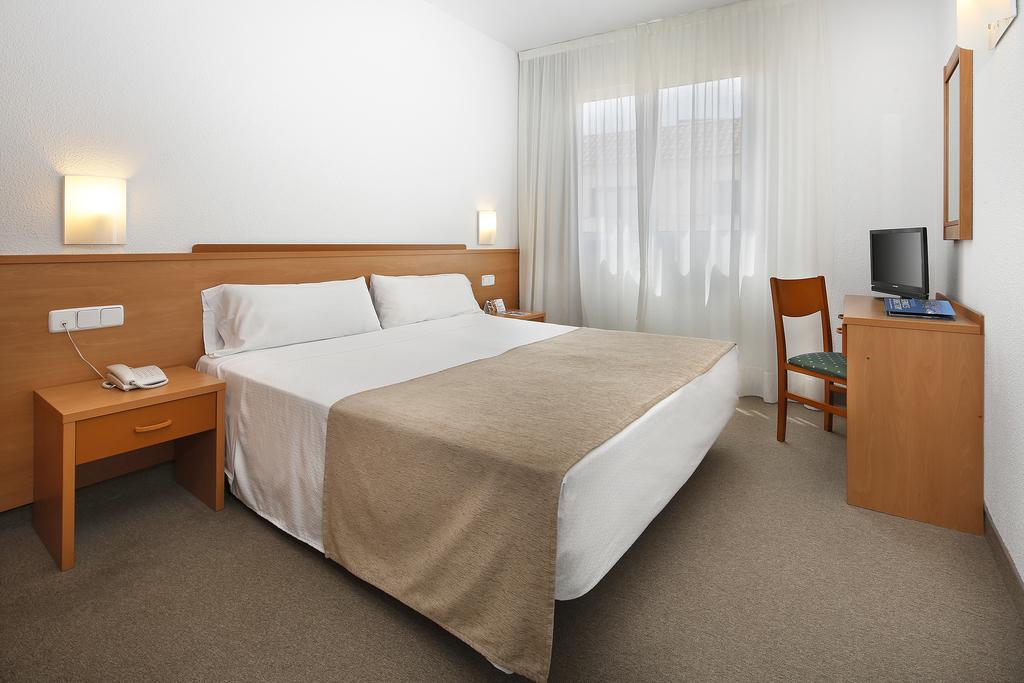 Hotel Montsia