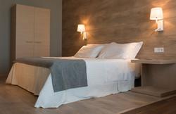 Hotel Algadir