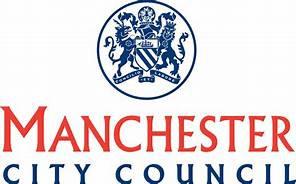 manchester council.jpeg
