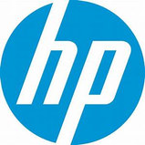 HP Logo.jpeg