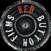 RBF Logo.png