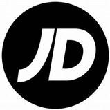 JD sports.jpeg