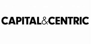 Capital & Centric.jpeg