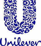 Unilever 1.jpeg