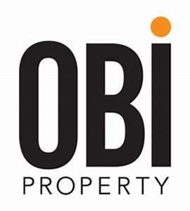 OBI logo.jpeg