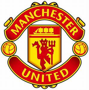 Man Utd Logo.jpeg