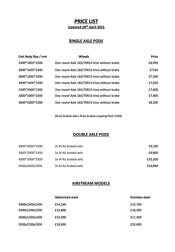 Price List June 2021.png
