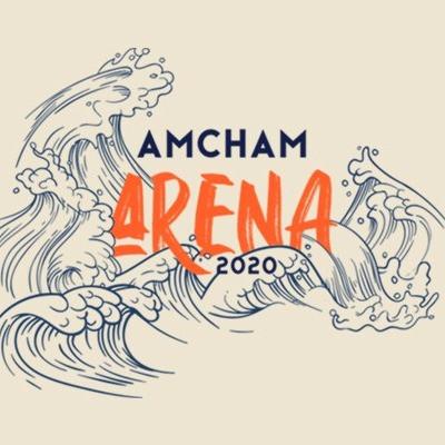 Amcham Arena Salvador