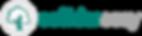 solidareasy logo horiz v2.png