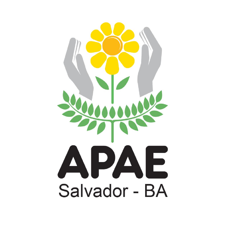 Apae - Salvador