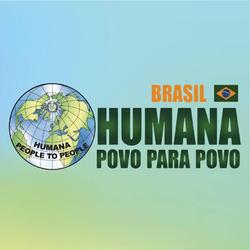 Humana Brasil