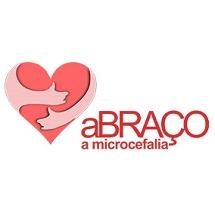 Abraço a Microcefalia