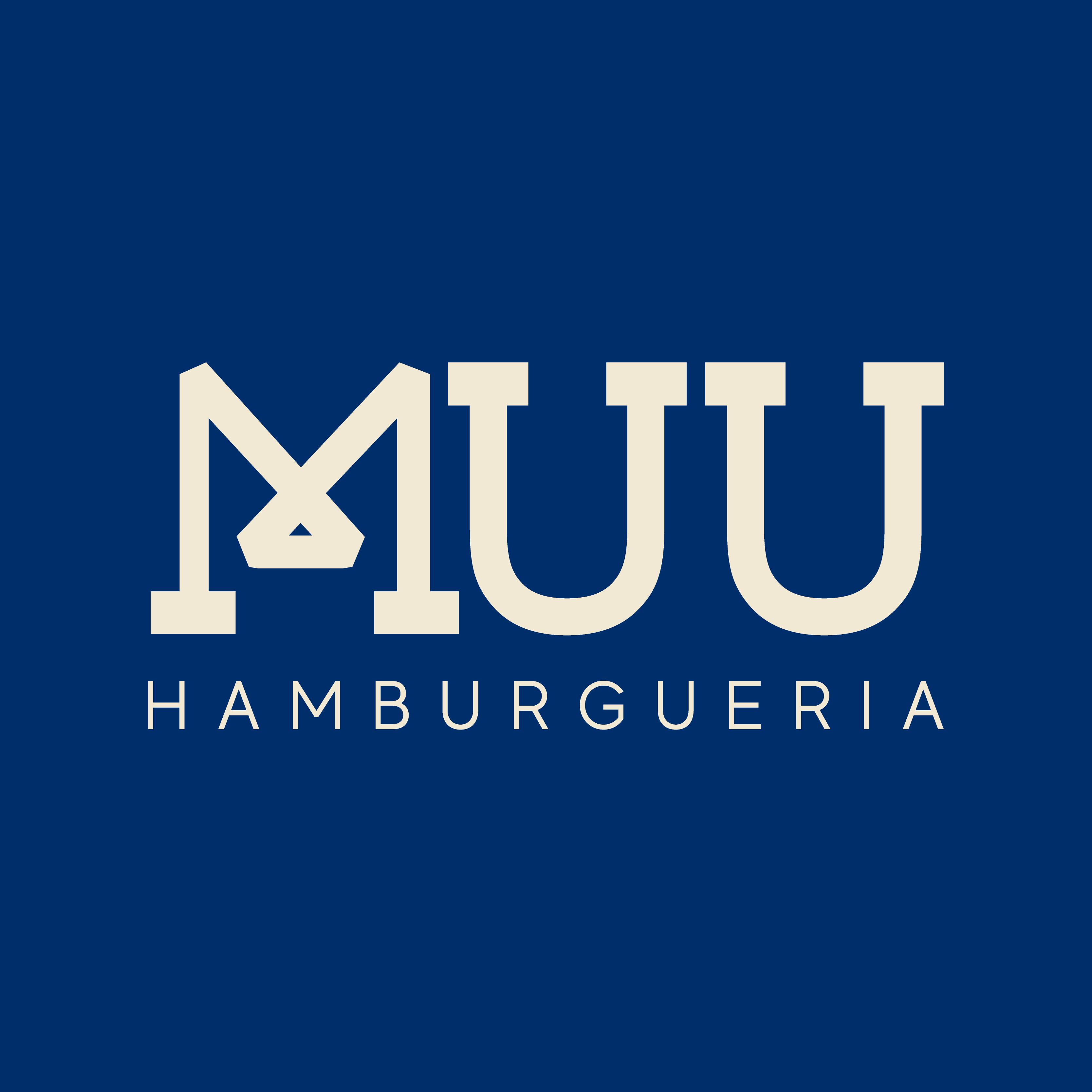 logo_muu