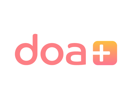 Doa+: sobre taxas e prazos