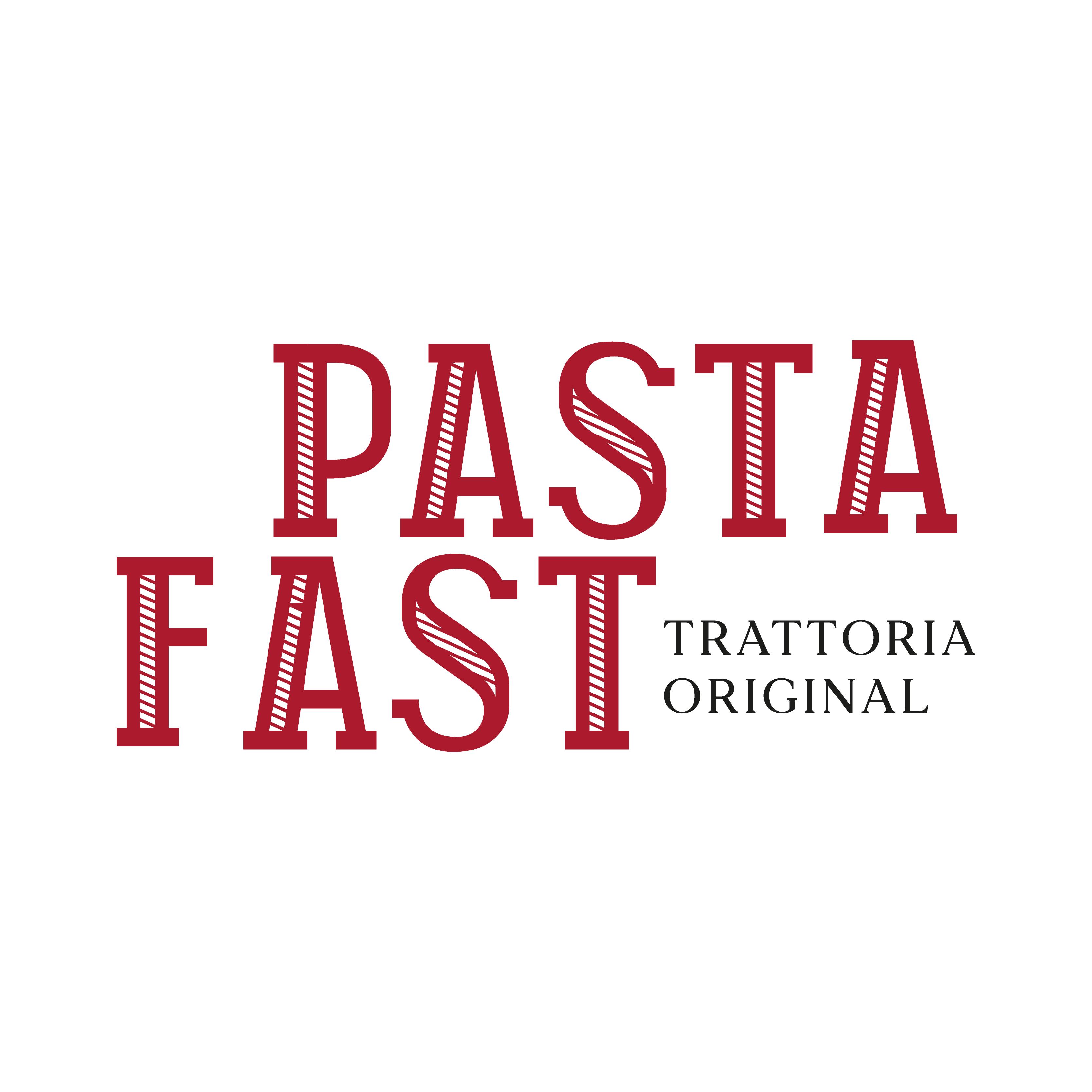 logo_pasta_fast