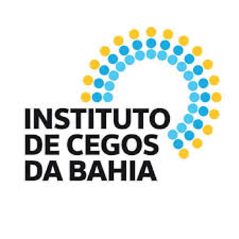 ICB - Instituto de Cegos da Bahia