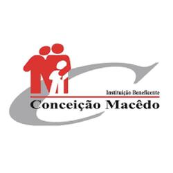 IBCM - Instituição Beneficente Conceição Macêdo