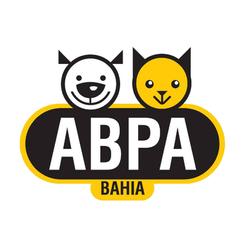 ABPA - Bahia