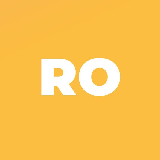RO.png