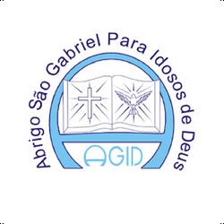 Abrigo São Gabriel